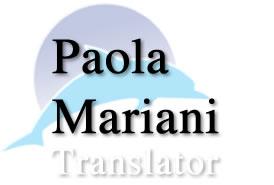 Paola Mariani, Italy