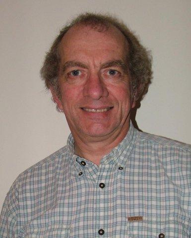 Frank van Thienen, Canada