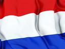 Titia Meesters, Netherlands