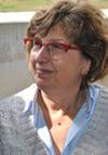 Maria Ceu Claudio, Portugal