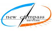 New Compass Services Srl